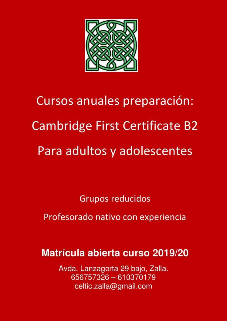 matricula abierta B2-page-001