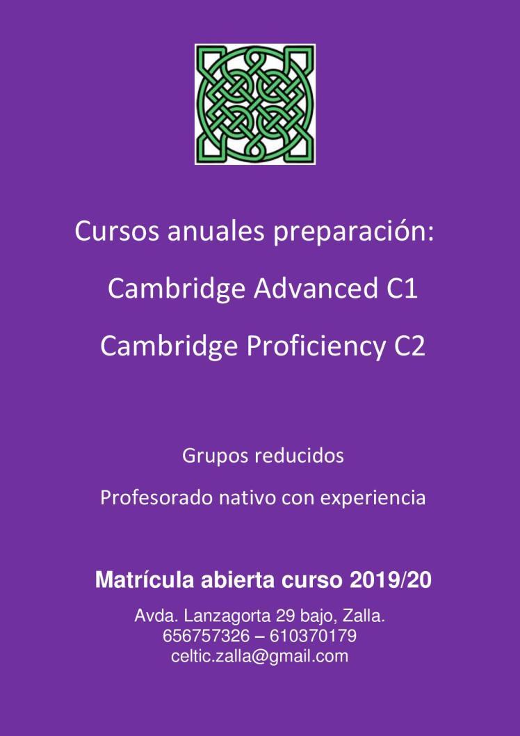 matricula abierta C1 C2-page-001