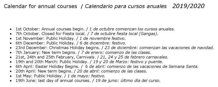 calendar2019.2020.web